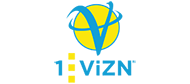 cropped-1vizn-v-yellow-light-bluepinterest.png