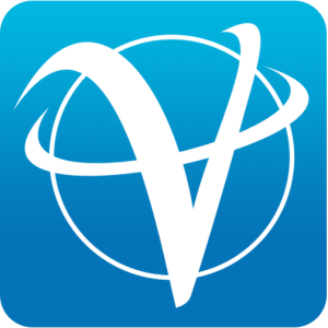 1ViZNApp-Icon