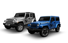BothJeeps