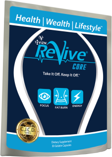 ReVive Core (bag only)