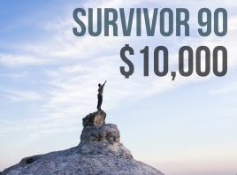 Survivor90_CORE45_WebsiteImage_1