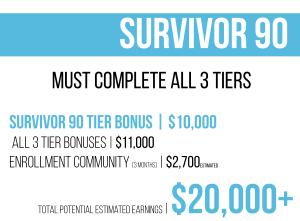 Survivor90BreakDown