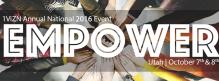 empower_blogheader